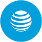 AT&T expands unlimited plan to all customers, single line pricing starts at $100