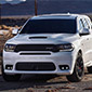 2018 Dodge Durango SRT to feature Apple CarPlay and BeatsAudio sound system