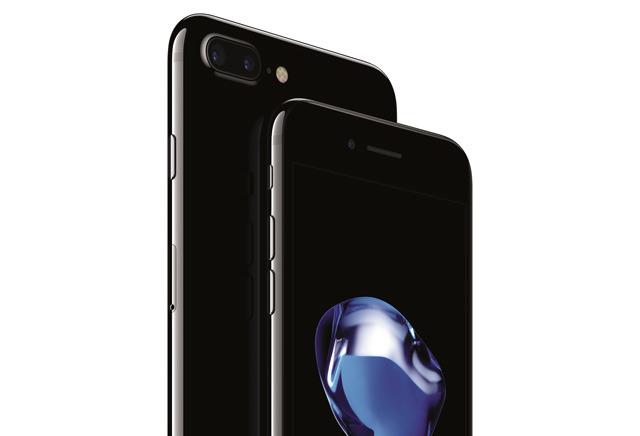 ... identical t... Iphone 7 Plus Black Friday Deals Verizon