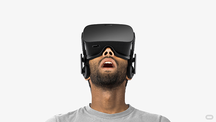 """After a VR-free year from Apple, VR headsets deemed """"the biggest loser"""" of 2016"""