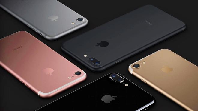 Jury Awards Core Wireless $7.3M For Apple Patent Infringement