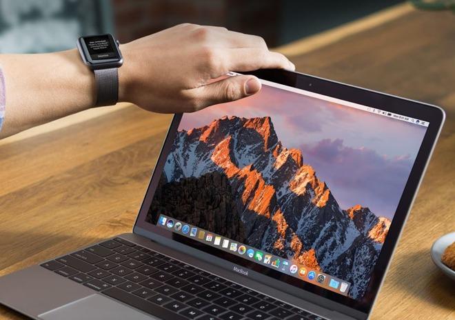 Apple Brings Second iOS 10.2.1 & MacOS 10.12.3 Betas to Public Testers