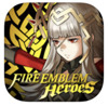 Review: Nintendo's Fire Emblem Heroes for iPhone is short on plot, long on tactics