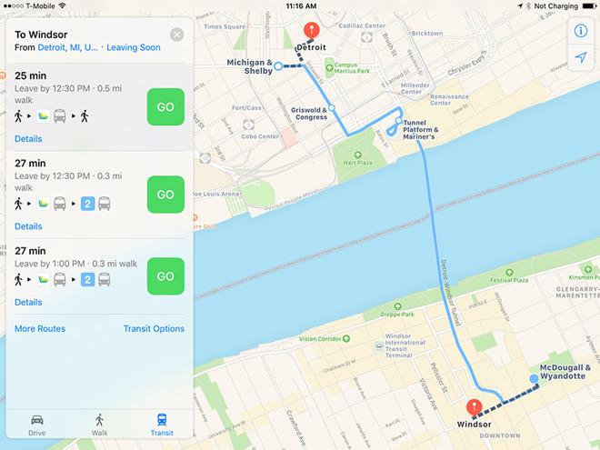 detroit public transportation map bnhspinecom