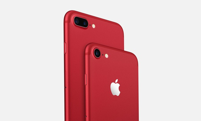 Image Result For Iphone Lineup