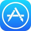 Apple slashes affiliate commission rate on apps from 7 to 2.5%