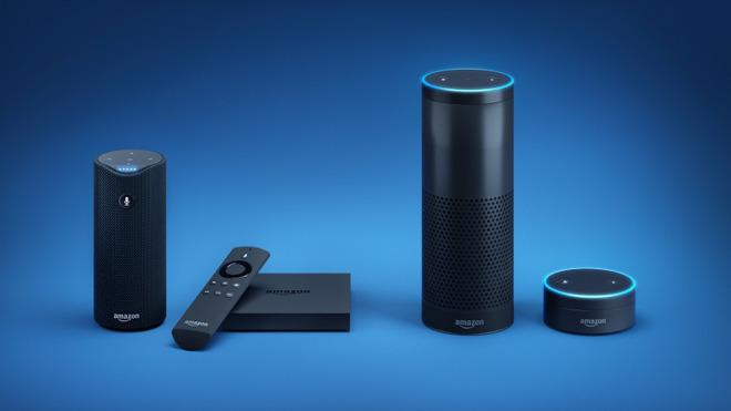 Apple dokončuje stacionární asistentku ve stylu Amazon Echo