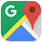 Google Maps gets location sharing for Apple's iPhone & iPad