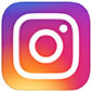 Instagram's iPhone app adds support for uploading multiple photos & videos in one post